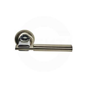 Дверная ручка V75
