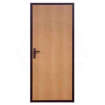 """Внутренняя панель двери """"BMD1"""""""