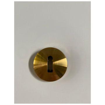 Ключевина EDSON ZJ040-KH SATIN GOLD