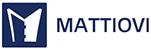 Matti-Ovi