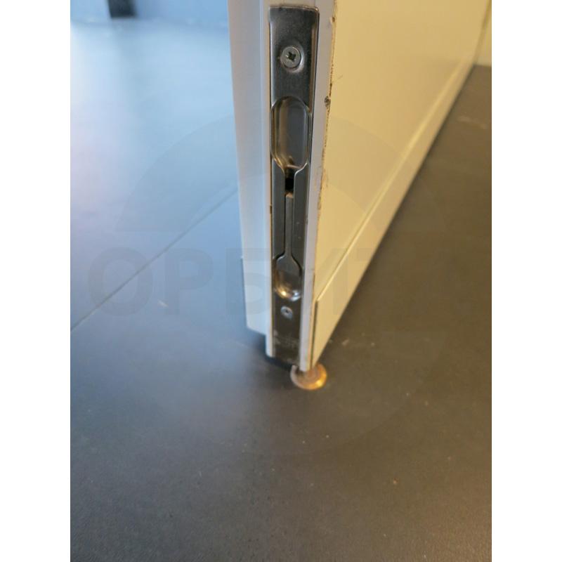 двери металлические усиленные цены