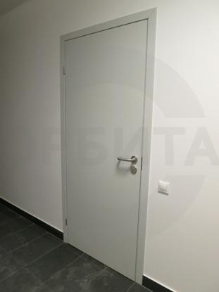 Технические усиленные двери, пр-во Olovi, Россия