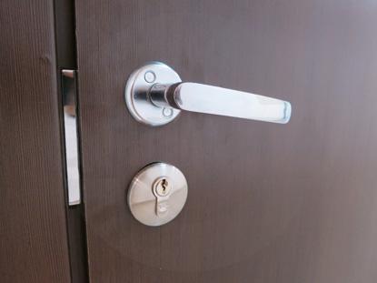 Фурнитура для дверей в офис. Производитель: «Doorlock», Россия