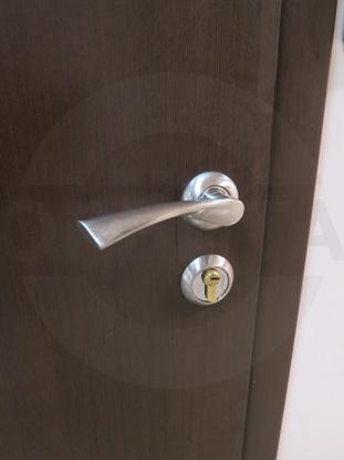 Фурнитура для дверей в офис. Производитель: «Vintage»