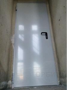Двери пр-ва Падилла(Padilla), Испания