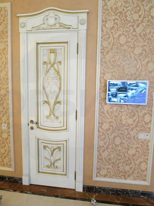 Частный Дом, Киевское шоссе