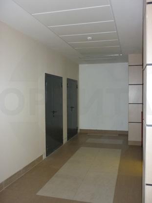 Бизнес-центр «Порт Плаза»