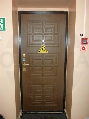 Двери ДЕОРО ГРУП