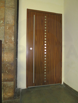 Двери пр-во Эстония
