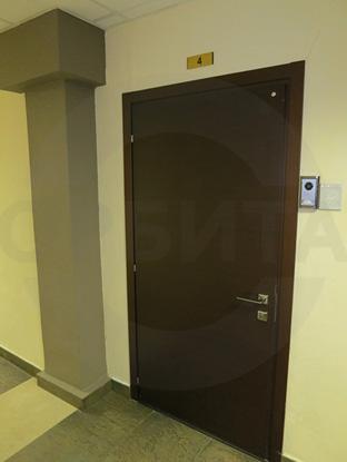 Двери пр-во Италия