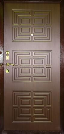 ДЕОРО ГРУП двери