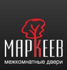 Маркеев логотип
