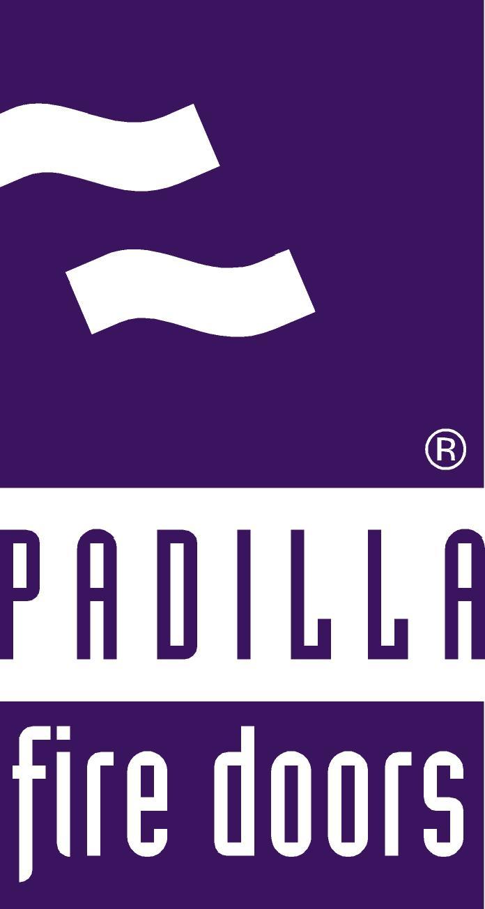 Padilla логотип