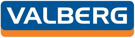 Valberg логотип