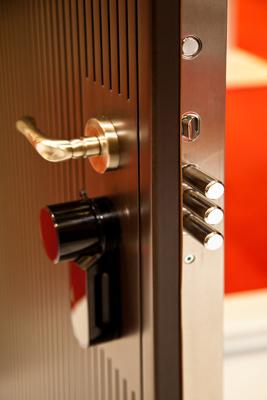 Vantаge дверная фурнитура