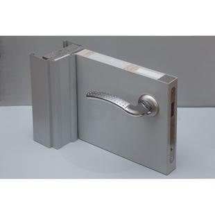 Образец дверей в разрезе (1)