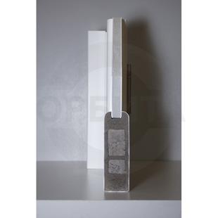 Образец дверей Kapelli в разрезе (3)